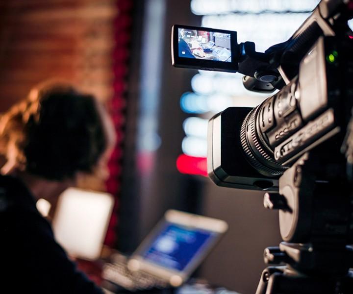 De ce ai nevoie de o serie video pentru afacerea ta