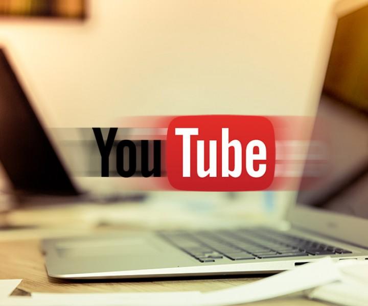 Reclame Video Pe Youtube Pentru Incepatori
